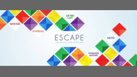 ESCaPe - Youth and Students / Gay, Lesbian, Trans, Bi - Paris