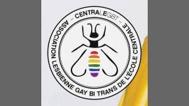 CentraLeGBT - Jeunes et étudiants/Gay, Lesbienne, Trans, Bi - Paris