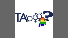 Taboo? - Jeunes et étudiants/Gay, Lesbienne, Trans, Bi - Paris