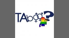 Taboo? - Youth and Students/Gay, Lesbian, Trans, Bi - Paris