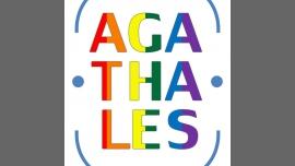 Aga-Tha-Les - Work/Gay, Lesbian, Trans, Bi - Paris