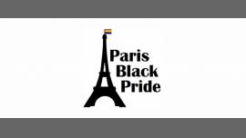 Paris Black Pride - Fight against homophobia/Gay, Lesbian, Trans, Bi - Paris