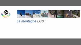 Groupe Grimpe et Glisse - 体育运动/男同性恋, 女同性恋, 变性, 双性恋 - Paris