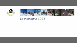 Groupe Grimpe et Glisse - Sport/Gay, Lesbian, Trans, Bi - Paris