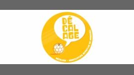 Décalage - Sport/Gay, Lesbian - Paris