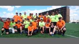 BK Paris Softball Club - Sport / Gay, Lesbian - Paris