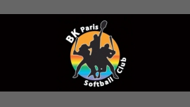 BK Paris Softball Club - Sport / Gay, Lesbienne - Paris