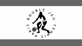 Double Jeu Tennis Paris (DJTP) - Sport / Gay, Lesbienne, Trans, Bi - Paris