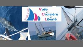 Voile et Croisière en Liberté - Culture et loisirs, Sport/Gay, Lesbienne, Trans, Bi - Paris
