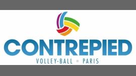 Contrepied - Sport/Gay, Lesbienne, Trans, Bi - Paris