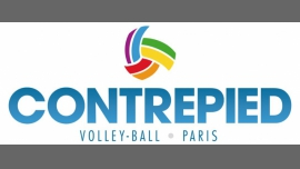 Contrepied - Sport/Gay, Lesbian, Trans, Bi - Paris