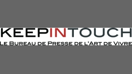 KeepInTouch - Services/Gay Friendly - Paris