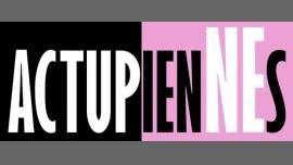 Les Actupiennes - Association, Santé/Gay, Lesbienne, Trans, Bi - Paris