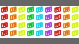 AJL - 工作/男同性恋, 女同性恋 - Paris