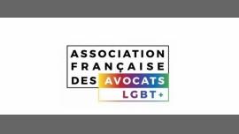 Association Française des Avocats LGBT+ - Work/Gay, Lesbian, Trans, Bi - Paris