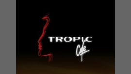Le Tropic Café - Bar / Gay, Lesbienne - Paris
