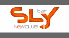 Le Sly Bar - Bar / Gay - Paris