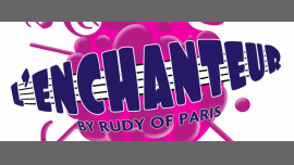 L'Enchanteur - Bar / Gay, Lesbica, Hetero Friendly - Paris