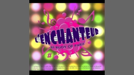 L'Enchanteur - Bar / Gay, Lesbian, Hetero Friendly - Paris