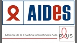 AIDES Ile de France - Health / Gay, Lesbian, Hetero Friendly - Paris