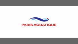 Paris Aquatique - Sport / Gay - Paris