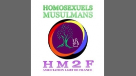 Homosexuels Musulmans 2 France - Communities / Gay, Lesbian - Paris