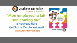 L'Autre Cercle Ile de France - Fight against homophobia, Work/Gay, Lesbian - Paris
