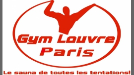 Le Gym Louvre Sauna - Sauna / Gay - Paris