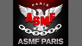 ASMF - Convivialité / Gay - Paris