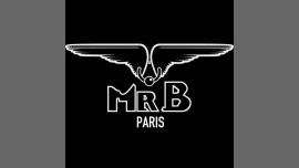 Mister B - Sex-shop / Gay - Paris