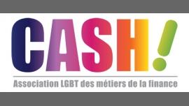 CASH - Travail/Gay, Lesbienne - Paris