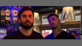L'Open Café - Bar / Gay, Lesbica - Paris