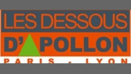 Les Dessous d'Apollon - Fashion / Gay Friendly - Paris