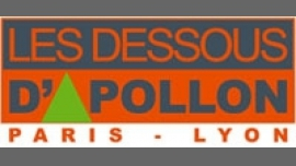 Les Dessous d'Apollon - Mode / Gay Friendly - Paris