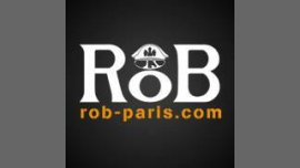 Rob - Sex-shop / Gay - Paris