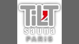 Le Tilt Sauna - Sauna / Gay - Paris