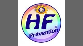 HF Prévention - Health/Gay, Lesbian - Trappes