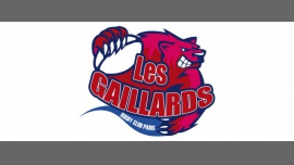 Les Gaillards - Sport / Gay, Lesbian, Hetero Friendly, Trans, Bi - Mantes-la-Ville