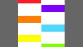Energay - Trabajo/Gay, Lesbiana - Levallois-Perret