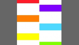Energay - Work/Gay, Lesbian - Levallois-Perret