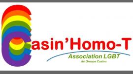 Casin'Homo-T - Travail/Gay, Lesbienne, Trans, Bi - Le Plessis-Robinson