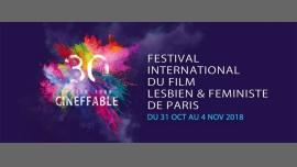 Cineffable - Lesbianas, Cultura y Ocio/Lesbiana - Montreuil