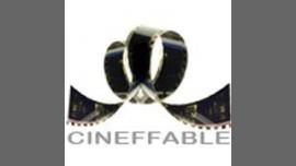 Cineffable - Lesbians, Culture and Leisure/Lesbian - Montreuil