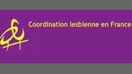 Coordination Lesbienne en France (CLF) - Lesbianas/Lesbiana - Montreuil