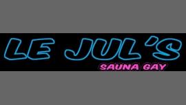 Le Jul's - 桑拿/男同性恋 - Carcassonne