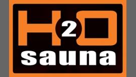 Sauna H2O - Sauna/Gay - Béziers