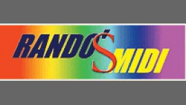 Rando's Midi - Sport/Gay, Lesbian, Trans, Bi - Montpellier