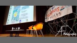 Ghandis - Disability/Gay, Lesbian, Trans, Bi - Montpellier