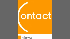 Contact Hérault - Fight against homophobia/Gay, Lesbian, Trans, Bi - Montpellier