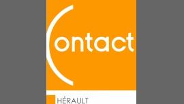 Contact Hérault - Lutte contre l'homophobie/Gay, Lesbienne, Trans, Bi - Montpellier